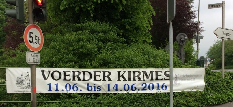 werbebanner2016kl